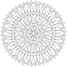 Small Picture Printable 39 Adult Coloring Pages Mandala 9139 Lotus Flower