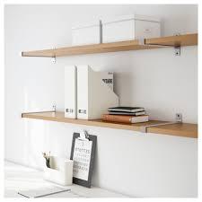 office wall shelving units. Shelves : Wonderful Inch Wide Wall Shelving Units Of Office