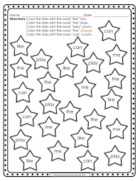 Small Picture 28 best sight words images on Pinterest Sight word activities