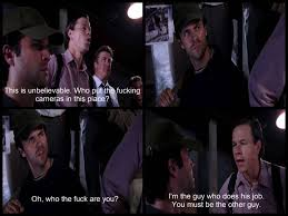 The Departed Quotes Stunning The Departed 48 Mark Wahlberg Dignam My Favorite Movie