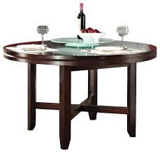 antique round dining table hardwoods antique oak round dining table ideas antique drop leaf dining table with leaves