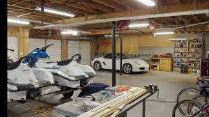 house basement garage. Contemporary Basement YouTube Premium On House Basement Garage G