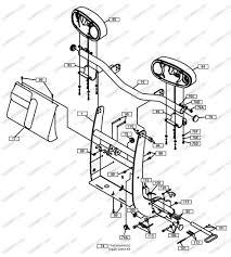 Western snow plow relay wiring diagram western roslonek moose v diagram moose v
