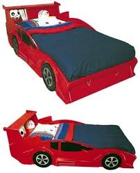 race car bedroom furniture. r146235 race car bed vintage woodworking plan bedroom furniture