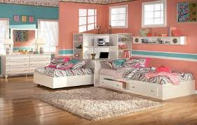 Wonderful Colorfull Design Twin Beds Themes For Kids Childrens Twin Beds  Pertaining To Kids Twin Bed Furniture Modern