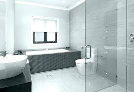 dark tile shower subway small bathroom large size of floor ideas gray in extraordinary dark gray tile bathroom grey floor