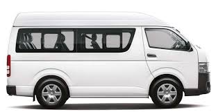 2018 toyota upcoming. simple toyota toyota hiace throughout 2018 toyota upcoming