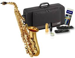 yamaha intermediate alto saxophone. yamaha alto saxophone yas 475 intermediate