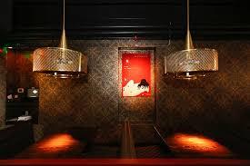 The 9 Sexiest Restaurants In Denver Zagat