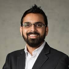 Sahil Sanghvi