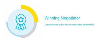 Create A Programme For An Event Winning Negotiator Training Programme Auckland Nzherald Events