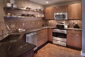 cork flooring kitchen. Unique Kitchen Cork Floor Tiles In Kitchens With Flooring Kitchen 0