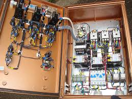 wiring diagram electrical the wiring diagram readingrat net Electrical Panel Wiring Diagram electric brewery construction pictures, electrical drawing electric panel wiring diagram