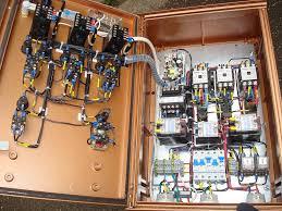 brew controller wiring diagram schema wiring diagram online electric brewery construction pictures transducer wiring diagram brew controller wiring diagram
