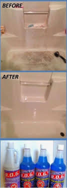 good looking best bathtub cleaner with best fiberglass cleaner rog3 com is voted 1 the best