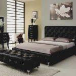value city furniture west in s bedroom set