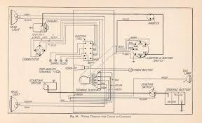 signal stat 800 wiring schematic wiring diagram wiring diagram signal stat 640 diagrams collections grote universal turn signal switch