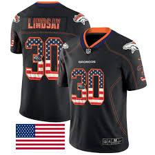Limited Jersey Limited Jersey Broncos Broncos Jersey Broncos Limited