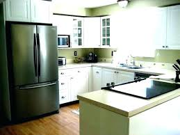small kitchen refrigerator. Small Kitchen Stoves Large Refrigerator For