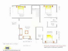 architecture home designs india best of indian architecture house entrancing home design plans indian style