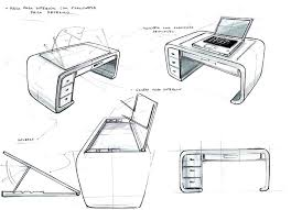 Modern furniture design sketches Unique Furniture Modern Furniture Design Sketches More Ideas Home Cosiness Concept Photo Office Uznaykakinfo Modern Furniture Design Sketches More Ideas Home Cosiness Concept