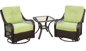 swivel rocker patio furniture wicker swivel rocker patio chairs furniture beautiful outdoor patio furniture patio chair swivel rocker patio furniture