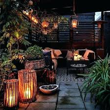 patio cover lighting ideas. Outdoor Covered Patio Lighting Ideas Credit Lanterns Ground Love For Wedding Cover