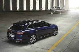 2018 renault talisman. simple talisman 20182019 renault talisman estate with 2018 renault talisman