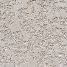 A textura riscada pode machucar as pessoas que raspam qualquer parte do corpo na parede. 7 Melhor Ideia De Texturas Parede Externa Texturas Parede Externa Textura Parede Textura Grafiato