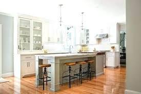 glass pendant lights for kitchen island 5 based detailed kitchens chrome mini