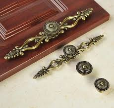 cheap furniture knobs. Get Quotations · Dresser Knob Drawer Knobs Pulls Handles Kitchen Cabinet Pull Handle Ornate Hardware Furniture Door Cheap