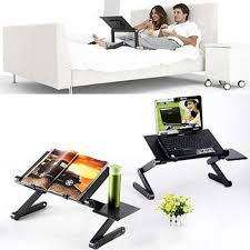 foldable office table. Foldable Office Table