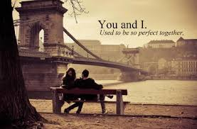 Beautiful Couple Quote Best Of Beautiful Couple Hungary Love Image 24 On Favim