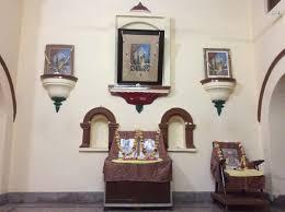 Light And Sound Meditation Method Baba Jaimal Singhs Initiation Into Surat Shabd Yoga Inner