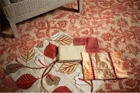 what is a dhurrie rug styles of designer rugs part 2 from damask rugs to rugs what is a dhurrie rug handmade cotton dhurrie rugs uk