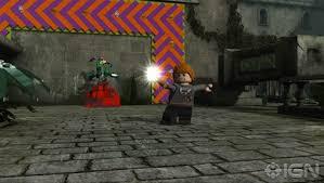 LEGO Harry Potter: Years 5-7-ის სურათის შედეგი