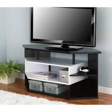 modern corner tv stand. stunning modern corner tv stands 22 with additional elegant design stand d