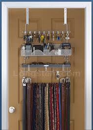 Organize Bedroom 50 Organizing Ideas For Every Room In Your House Jamonkey