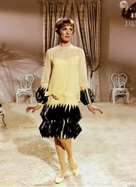 thoroughly modern millie movie costumes. Julie Andrews Thoroughly Modern Millie 1967 Movie Costumes Carol To Pinterest