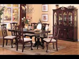 cherry wood dining room table. Perfect Cherry Cherry Wood Dining Room Set Design Decorating Ideas On Wood Dining Room Table