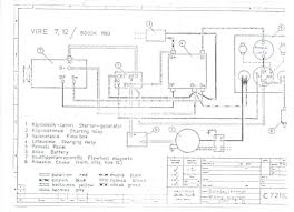 wiring diagram craftsman 917 273761 wiring library rh homemsemprefitness old sears garden tractors sears gt18 lawn tractor attachments
