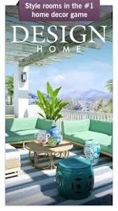 5 best Home Design app for Android in 2018