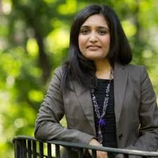 Priyanka SHAH-BASAK | Assistant Professor, Computational Research Scientist  | Doctor of Philosophy | Medical College of Wisconsin, Milwaukee | MCW |  Department of Neurology