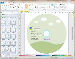 Label Software Create Cd Dvd Labels In Minutes