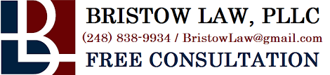 Garfield Heights Ovi Chart Attorney Kyle Bristow Bristow Law Pllc Owi Ovi Dui