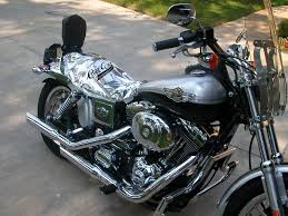coolass seat cover sizing for harley harley dyna ds l jpg