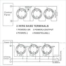 fire alarm installation wiring diagram manual e book fire alarm installation wiring diagram fire alarm installationfire alarm installation wiring diagram fire alarm installation wiring
