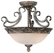 country french lighting. Country Lighting Fixtures For Home. Fresh Kathy Ireland Chandeliers French Light Home