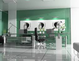 modern office space design. Home Office : Small Space Design Pretty Furniture Work Modern I