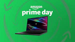 Best Prime Day Laptop Deals (Day 2): Apple Macbooks, Asus Gaming Laptops,  And More - GameSpot